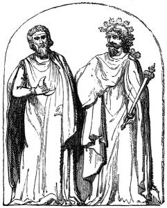 Deux _druides