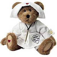 doudou_infirmiere_love_gd-221d5d