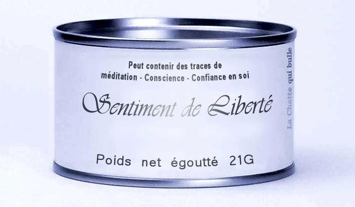 liberte2