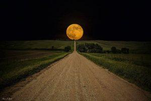 lune-clair-de-lune