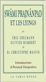 lying_edelmann