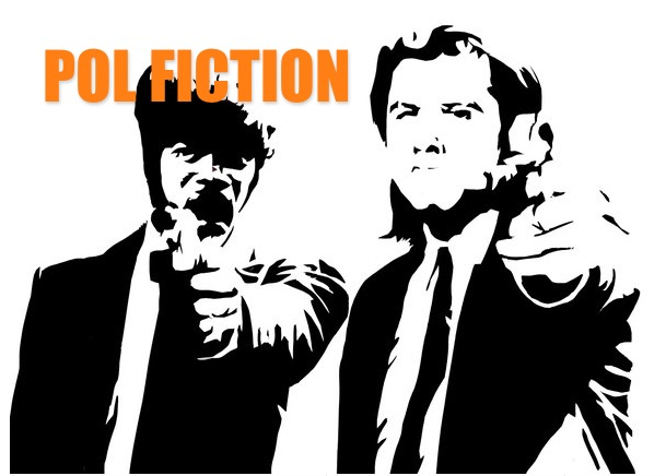 polfiction