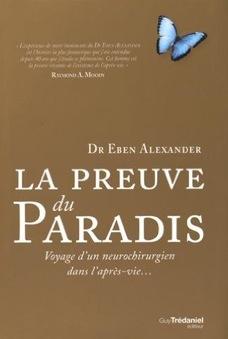 preuve-paradis