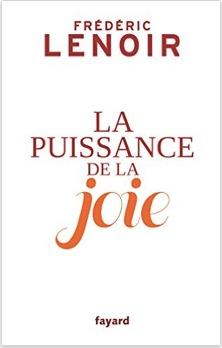 puissance_joie