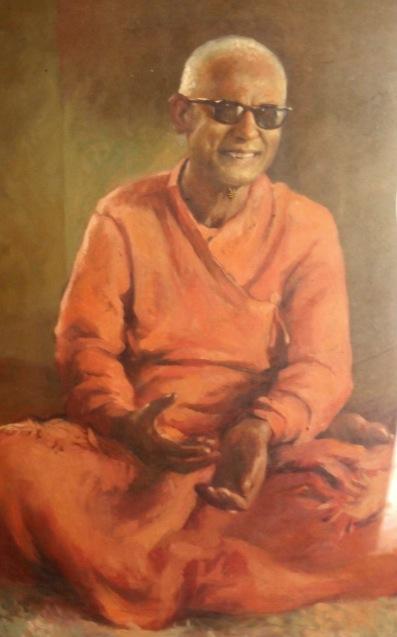 swamiji2