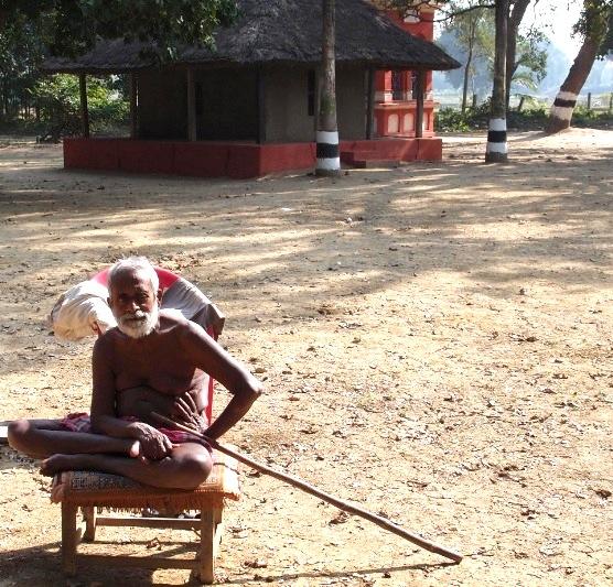 vieux-swami