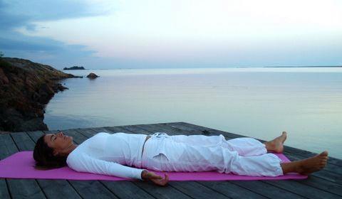 yoga_nidra6